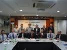 打造巴生成为国际商贸城-a la义乌-圆桌会议
