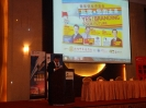 20121103青年创业讲座会-品牌 您的未来_1