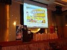 20121103青年创业讲座会-品牌 您的未来_3