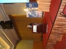 20121103青年创业讲座会-品牌 您的未来_4