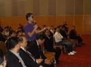 20121103青年创业讲座会-品牌 您的未来