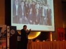 20121103青年创业讲座会-品牌 您的未来_7