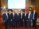 20121103青年创业讲座会-品牌 您的未来_8