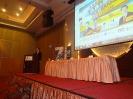 20121103青年创业讲座会-品牌 您的未来_9
