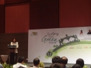 20121217 Selangor State Global Green Seminar