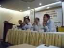 2012 Budget Talk