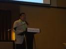 2012 Francises seminar