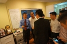 20131002 Courtesy Visit to Top-Mech Provincial Sdn Bhd