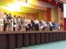2013 第33期海外青年技术训练班说明会