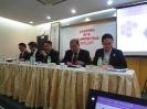 2013 第67届 2013年度常年会员大会