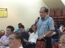 2013 雪兰莪滨海中华总商会第7届常年会员大会