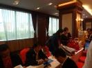 2013 中国义鸟贸易投资考察团