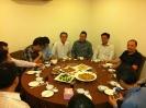 2013 礼貌拜访吉隆坡暨雪兰莪中华总商会资讯工艺组
