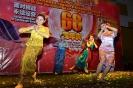 20140719 巴生中华总商会68周年庆典晚宴