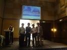 20140802 中国食品监管法律法规体系讲座会