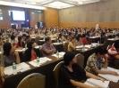 20140809 GST Workshop Training 3