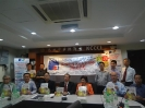 20140910 第二届巴生义乌友好城市国际商品展新闻发布会
