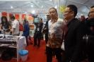 20151204-06 第一届马来西亚巴生国际展览会暨第三届巴生义乌友好城市国际商品展