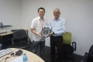 20160302 Factory Visit to Solidify Technology Sdn Bhd