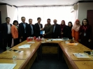 20160905 Courtesy Visit to Malay Chamber Commerce State of Selangor