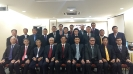 20161001雪兰莪滨海中华总商会2016-2019年度董事宣誓就职典礼