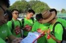 20170326 We Love Klang Amazing Treasure Hunt