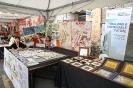 20170506 Klang Heritage Fest 2017