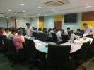 20170610 1st Meeting of Portfolio of PP-PPT
