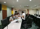 20170624 2nd Meeting of Portfolio of PP-PPT
