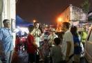 20171125 Street Food Festival