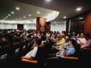 20171130 数码自由贸易区(DFTZ) 带领中小企业冲向全球市场讲座会