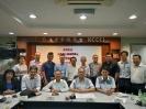20180924 Visit Delegation from PKFZ