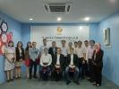 20180926 Courtesy Visit to Selangor Human Resource Development Centre