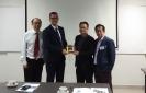 20190820 礼貌拜访TWI Technology (S.E. Asia) Sdn Bhd