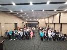 20191207-08 醒吾专题座谈会~第一届 实事求是〜企业经营实战论坛