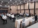 20200728 雪兰莪滨海中华总商会2020常年会员大会