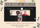 20210619【 Agro Gen Virtual Class ~ Course 5 : Fruits 】