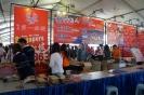 第二届雪州滨海美食旅游展