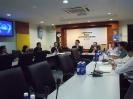 吉隆坡文化国际青商会莅临