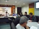 云南省东南亚经贸合作发展联合会莅临本会