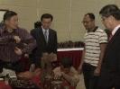 马中传统文化艺术展