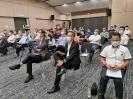 20200905 KCCCI AGRO Seminar / Webinar 3.0