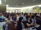 Facebook Seminar