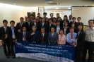 Visit by MBA Students from Norton University, Cambodia Delegation