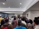 20191026 KCCCI Agro Seminar 2019