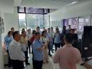 20191120 KUKA Robot Automation (M) Sdn Bhd