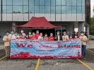 20200919《We Care Klang》Charity Event