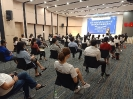 20200926 巴生中华总商会2020年度教育奖助学金颁发仪式